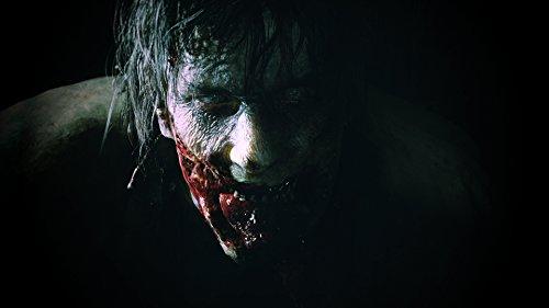 Resident Evil 2 輸入版:北米 - Xbo×One