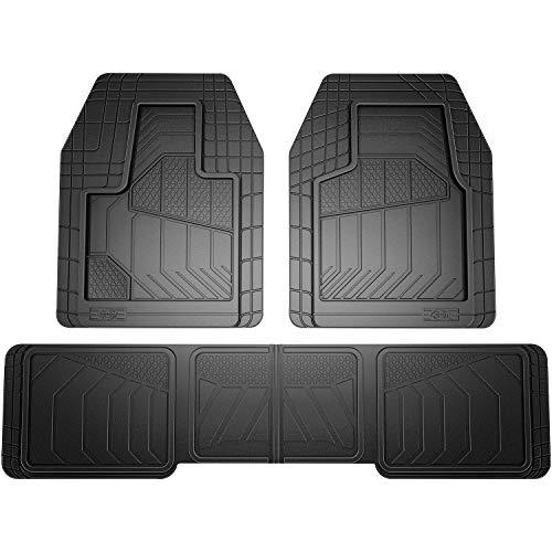 car seat cover dickies - 6