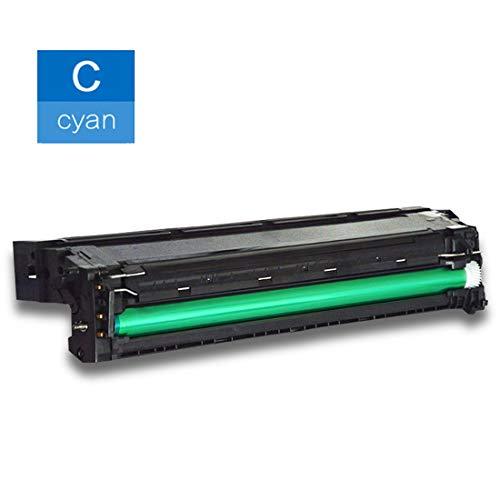 PGODYQ Unidad de Desarrollo Compatible con Oki C910D C930