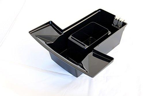 Jura Tropfschale Auffangschale für die Giga X3 X7 X8 X9