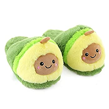 Best slippers for women cute Reviews