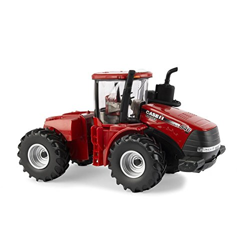 1/32 CaseIH Steiger 540 HD 4WD with Singles
