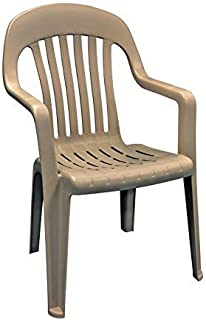 molded plastic adirondack chairs