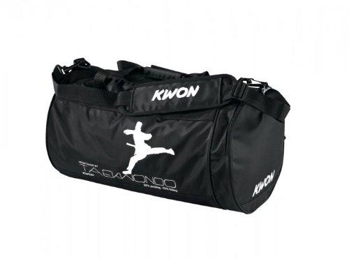 KWON Sporttasche / Small - Taekwondo