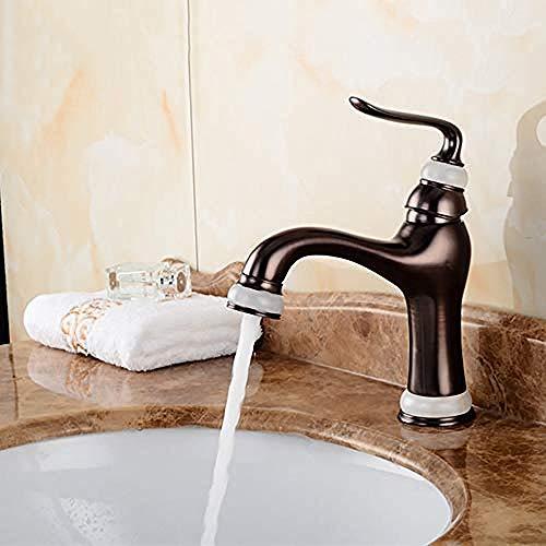 Keukenarmatuur, waterkraan, badkamer, grote afmetingen, mengkraan voor wastafels, badkamer, waterkraan, wastafel, kraan, groot Europees lichaam, antiek