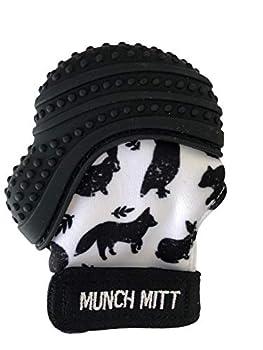 Best munch mitt Reviews