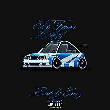 BMW (feat. Guuz Famer & Bali Famer)
