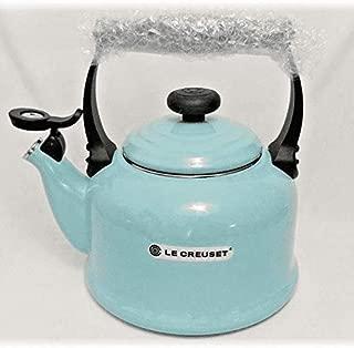 Best pink le creuset tea kettle Reviews