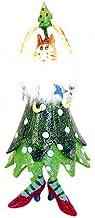 Best dept 56 krinkles ornaments Reviews