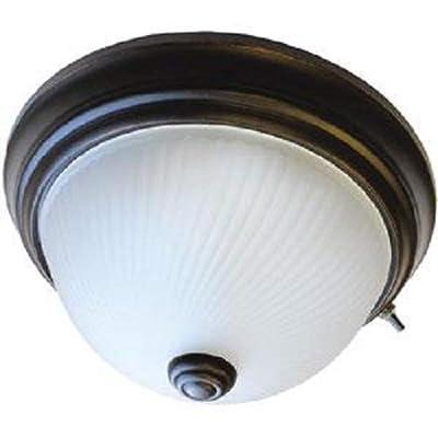 LaSalle Bristol 29512744RT Ceiling Light