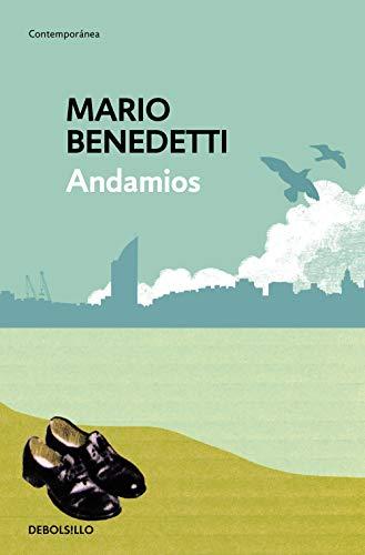 Andamios (Contemporánea)