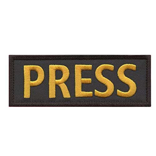 25 Leder Patch Kit Selbstklebend,Lederflicken f/ür Sofa Autositz Motorrad Rucksack Jacke Handmade,Lederreparatur Kunstleder Flicken 30cm Schwarz 1pcs