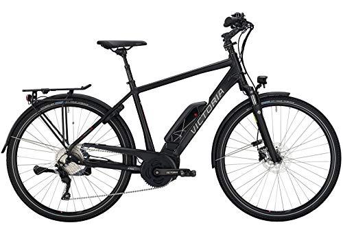 """Victoria e-Trekking 8.8 E-Bike Mod. 2020 Diamant Herren (58cm / 28\"""")"""