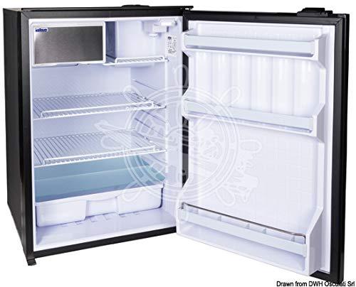 Osculati ISOTHERM koelkast CR130 130 l