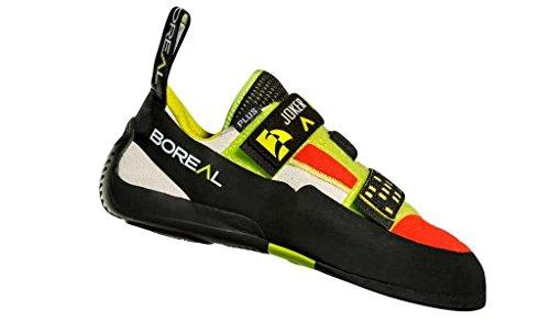 Boreal Joker Plus W 's – Chaussures Sport pour Femme, Multicolore, Taille 6
