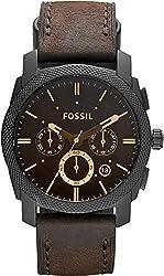 Fossil - FS4656 - Herrenuhr