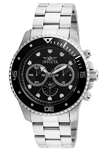 Invicta Pro Diver 21787 Reloj para Hombre Cuarzo - 45mm
