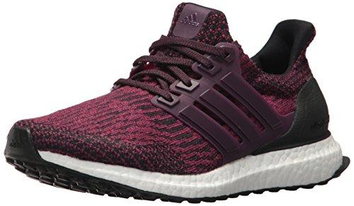 adidas Women's Ultraboost Running Shoe
