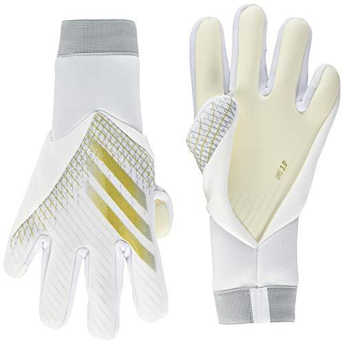 adidas Unisex-Adult X20 Pro White 7