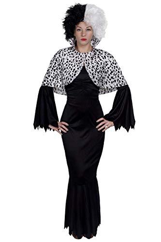 - Fancy Dress Xxxl