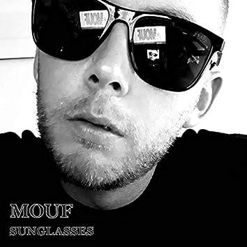 Sunglasses (feat. Mouf)