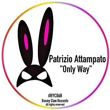 Olny Way