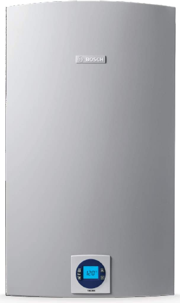Bosch ProTL 175L Therm Our shop most popular National products 830ES-LP Heater Water Tankless Liquid