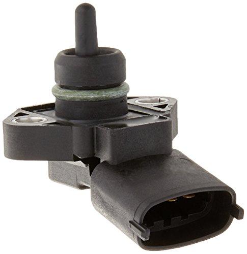 Bosch 0261230013 Original Equipment Pressure/Temperature Sensor