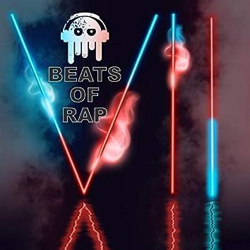 Beats of Rap 7
