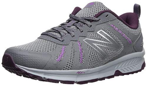 New Balance 590 V4 Traillaufschuhe für Damen