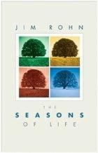Best jim rohn seasons of life Reviews