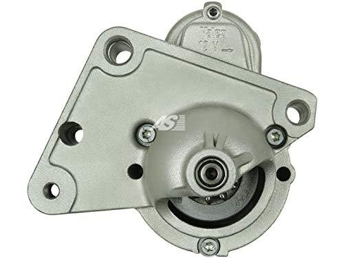 AS-PL S3016PR Motor de arranque