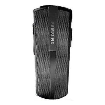 Amazon Com Samsung Hm1300 Bluetooth Headset Black
