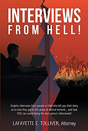 Interviews From Hell!