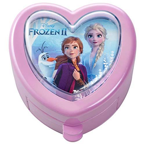 アナと雪の女王2 ポップルシールメーカー