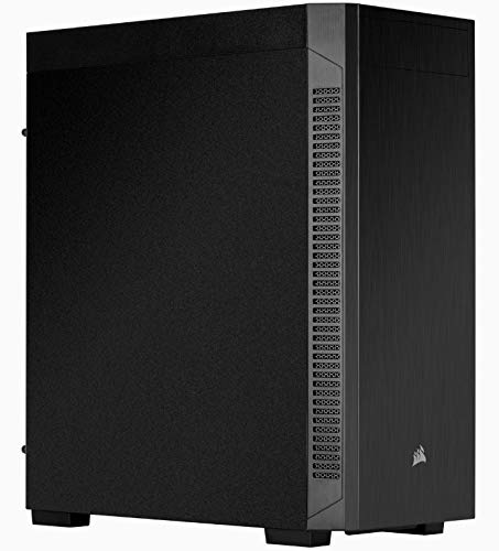 Compare CPU Solutions CEV-6836 vs other gaming PCs