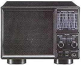 Best yaesu sp 9000 speaker Reviews