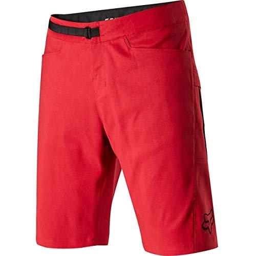 Fox Shorts Ranger Cargo Cardinal 32