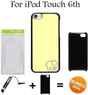 5th generation ipod touch cases ebay