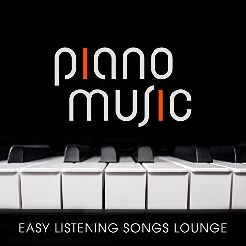 Piano Bar Music Oasis
