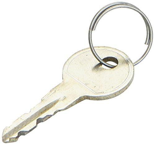 ATERA 083024 Ersatzteile Schlüssel Strada