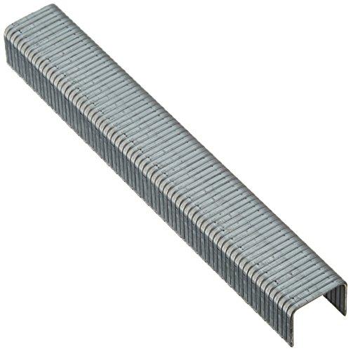 Bosch 2609200201 Agrafe à fil plat de type 51 10 x 1 x 8 mm 1000 pièces