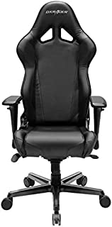 compare dxracer chairs