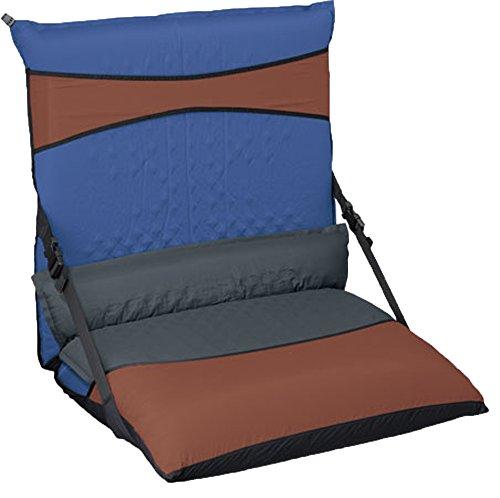 Therm-a-Rest Trekker Chair 25 Breite: für Matten bis 63cm
