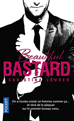 Beautiful Bastard: 1 (Pocket)