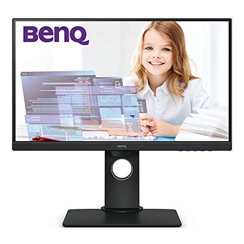 monitores benq;monitores-benq;Monitores;monitores-electronica;Electrónica;electronica de la marca BenQ