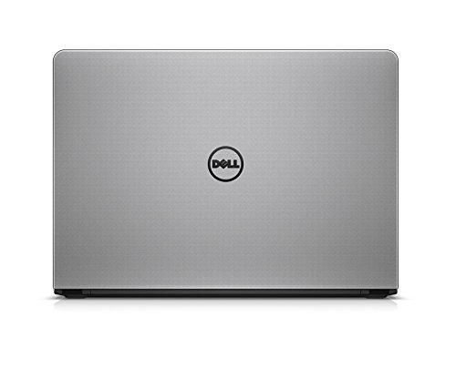 2016 New Dell Inspiron 14 5000 Gaming Laptop, 14 inch Touchscreen Display, Intel Core i7-5500U 2.40 GHz with Turbo Boost, 8GB DDR3L,1TB HDD, Nvidia Geforce 920M, Backlit Keyboard with Waves MaxxAudio