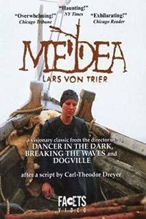medea euripides film