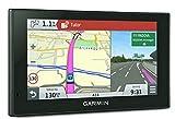 Garmin Nuvi 2797 GPS per Auto, Nero/Antracite