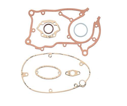Athena P400150850010 Kit Juntas Motor